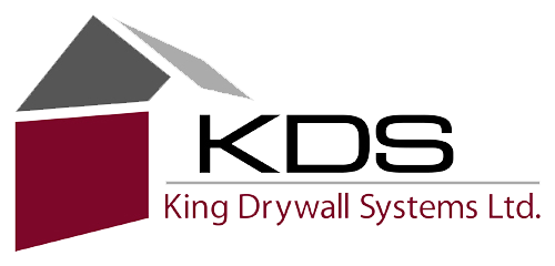 King Drywall
